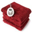 best-electric-blankets-0110-2002